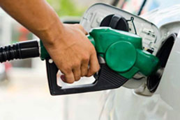 Petrobras reduz preços de gasolina e diesel a partir desta terça nas refinarias