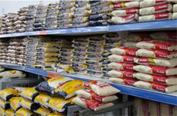 Inflação oficial de setembro é a maior para o mês em 17 anos