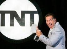 Na TNT, Leandro Hassum estreia programa com olhar inusitado sobre 2020