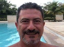 Intérprete do Louro José, ator Tom Veiga morre no Rio de Janeiro