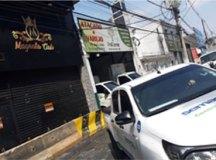 Em meio a aumento de casos de covid-19, Santo André suspende música ao vivo em estabelecimentos