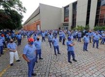 Acordo garante permanência da Rassini em São Bernardo