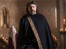 Série da Amazon resgata a saga do cavaleiro da literatura espanhola El Cid