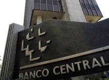 BC mantém Selic em 2% ao ano, mas prepara terreno para alta em 2021