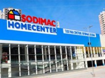 Em reunião na prefeitura, Sodimac anuncia primeira loja em São Bernardo