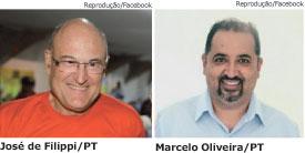 Recrudescimento da pandemia e deterioração das contas públicas desafiam prefeitos eleitos