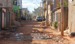 Índice de pobreza caiu de 18,7% em 2019 para 11% em setembro deste ano; sem o benefício do governo, indicador pode disparaÍndice de pobreza caiu de 18,7% em 2019 para 11% em setembro deste ano; sem o benefício do governo, indicador pode disparar e alcançar 24%r e alcançar 24%. Foto: Arquivo/Agência Brasil