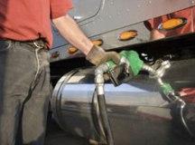 Petrobras eleva em 8% o preço da gasolina e mantém o do diesel