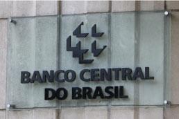 BC mantém Selic em 2%, mas mercado vê alta de juros em 2021