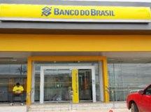 BB aprova reestruturação que prevê desligamento de 5 mil funcionários