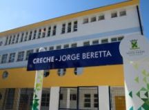 Retomada das atividades em instituições de ensino ocorrerá em 18 de fevereiro na rede particular e em 1º de março na rede pública. Foto: Angelo Baima/PSA