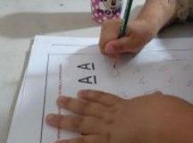 São Paulo: aluno deve ter 1/3 de aulas na escola. Foto: Arquivo