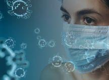 Vacina da Johnson & Johnson é segura e produz resposta imune, aponta estudo. Foto: Pixabay