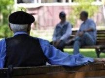 Antecipação de 13º a aposentados pode injetar R$ 1 bilhão na economia do ABC
