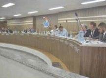 PEC Emergencial revoga piso de gastos em Saúde e educação