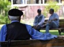 Em 40 anos, triplica participação dos idosos na população do ABC