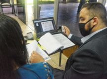 Certame entra em fase de análise de documentação. Foto: Angelo Baima/PSA