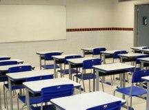 Sindicato do ensino particular repudia 'lockdown' em escolas de São Bernardo