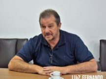 O que falta para tirar Bolsonaro da presidência?. Foto: Divulgação