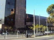 Corinthians acumula dívidas de quase R$ 1 bilhão, aponta balanço do clube