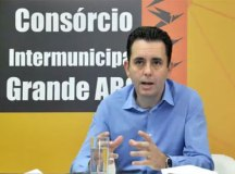 Consórcio faz apelo ao governo do Estado por lockdown na Região Metropolitana