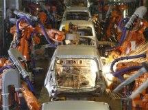 Renault anuncia investimento de R$ 1,1 bi no Brasil