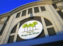 Shoppings ABC e Praça da Moça lançam plataforma digital de vendas