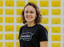 Conheça mulheres que estão mudando o ecossistema de empresas com seus posicionamentos e narrativas femininas. Fotos: Divulgação