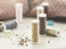Cursos de moda podem ser saída para a crise econômica no ABC. Foto: Monicore/Pixabay