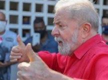 Fachin anula todas as condenações de Lula na Lava Jato. Foto: Reprodução/Facebook