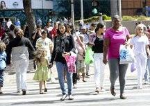 Combate ao desemprego deve ser prioridade para 41% da população. Foto: Wilson Dias/ABR