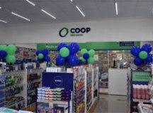 Coop inaugura na Capital a 66ª drogaria da rede