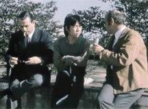 'Os Arrependidos' revela como guerrilheiros foram obrigados a se retratar em 1970