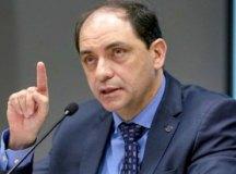 Secretário de Paulo Guedes promete reedição do programa de redução salarial
