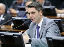 Alex Manente anuncia R$ 2 milhões para o combate à pandemia em São Caetano. Foto: Divulgação
