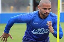 Água Santa e São Bernardo iniciam disputa das quartas de final da Série A2