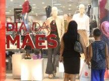Com lojas reabertas, varejo do ABC prevê alta de até 25% nas vendas do Dia das Mães