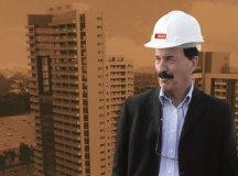 Milton Bigucci comemora 60 anos de atuação na construção civil