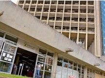 Santo André inicia programa de renegociação de dívidas