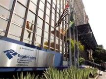 Arrecadação federal cresce 64,3% em abril no ABC