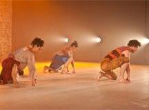 Segunda edição do festival trará homenagem à Cia de Dança de Diadema. Foto: Divulgação/PMD