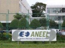 Aneel analisa prorrogar veto a corte de energia na pandemia