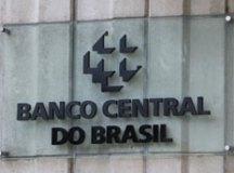 BC eleva taxa Selic para 4,25%, patamar anterior ao da pandemia