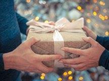 Dia dos Namorados é esperança para alavancar vendas no varejo do ABC