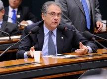"""Zaratinni: """"a CPI está demonstrando claramente que o governo Bolsonaro nunca quis combater a pandemia"""""""