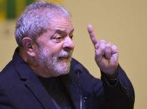 Gilmar estende efeitos da suspeição de Moro a outros 2 processos que atingem Lula. Foto: Fábio Rodrigues Pozzebom/Agência Brasil