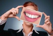 Caso de dente não irrompido pode ocorrer em criança, jovem e adulto. Foto: Gerd Altmann/Pixabay