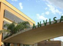 Anvisa libera 2 milhões de doses da Janssen doadas pelos Estados Unidos. Foto: Marcelo Camargo/Agência Brasil