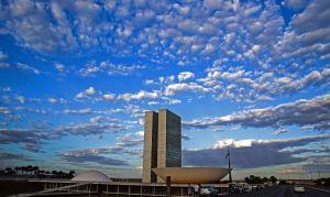 Congresso aprovou um dispositivo que muda o cálculo do fundo eleitoral em 2022, triplicando o valor gasto nas últimas eleições, para R$ 5,7 bilhões. Foto: Marcello Casal/Agência Brasil