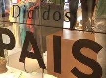 Dia dos Pais vai movimentar R$ 72 milhões no varejo do ABC